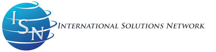 International Solutions Network